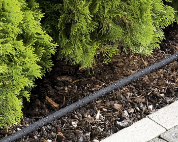 Bewässerungsschläuche: Bestseller & Ratgeber